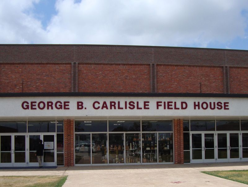 Coach Carlisle Memorial - 5-30-11 001