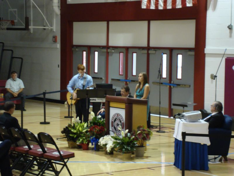 Coach Carlisle Memorial - 5-30-11 019
