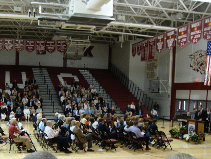 Coach Carlisle Memorial - 5-30-11 013