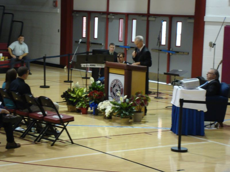 Coach Carlisle Memorial - 5-30-11 014